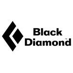 11BlackDiamond logo