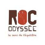 28Rocodyssee couleurs
