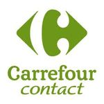 37CarrefourContact